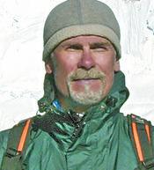 Игорь Балабанов