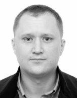 Вячеслав Ерёменко