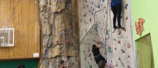 Техническая тренировка 22.04.2018