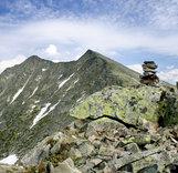 Семинар по подготовке судей по альпинизму