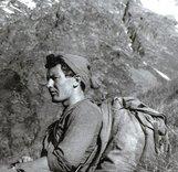 Мемориальный список ветеранов советского и российского альпинизма, ушедших в 2018 г. (первое полугодие)