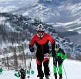 Текущие результаты чемпионата России по ски-альпинизму