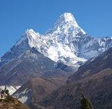 Летопись альпинизма 2009, 2008, 2007