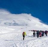 Скоро! XI Международный Фестиваль Red Fox Elbrus Race
