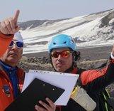 Курс повышения квалификации международных судей по ски-альпинизму