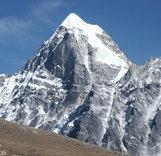 Регламент Чемпионата России по альпинизму в высотном классе