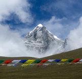 Экспедиция Ростовской команды в Непал