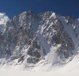 Чемпионат Центрального Федерального округа по альпинизму