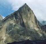 Чемпионат центрального федерального округа по альпинизму, класс-высотно-технический