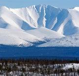 Результаты 4 заключительного этапа Кубка России по ски-альпинизму