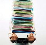 Документы комиссии по ледолазанию