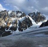 Обращение к организаторам альпинистских мероприятий