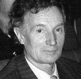 Борис Кораблин... Светлая память