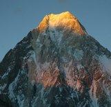 Летопись альпинизма. Восхождения. 2020 год