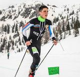 Завершился Финал Кубка мира по ски-альпинизму в Италии