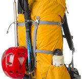 Общее альпинистское снаряжение