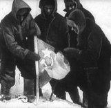 Из истории отечественного альпинизма. Часть 3