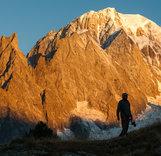 Всероссийский семинар спортивных судей по альпинизму
