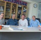 Протокол заседания классификационной комиссии № 9