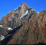 Подведены итоги чемпионата России по альпинизму среди ветеранов