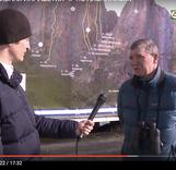 Спортивная Ингушетия. Чемпионат России по альпинизму