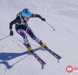 Итоги соревнований по ски-альпинизму на Камчатке
