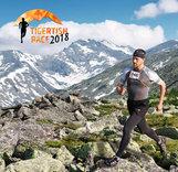 "Регламент ""Tigertish Race 2018"""