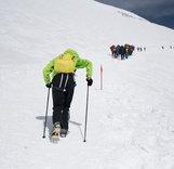 Отчетный ролик о фестивале Red Fox Elbrus Race 2018!