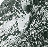 «Вершина и судьбы»