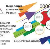 Продление коллективного членства в ФАР на 2019 год. Инструкция