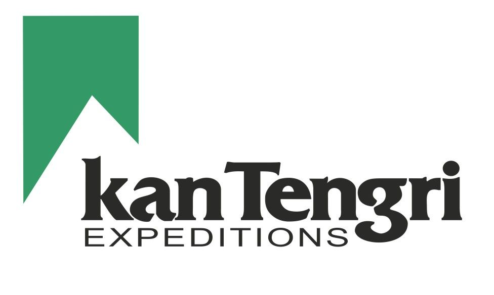 KanTengriExpeditions